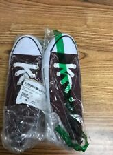 Airwalk Women's Ladies Legacee Sneaker Shoes Comfort Walking Flats Size 9