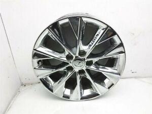 LEXUS Hybrid CT200h ES 300h GS 450h tire wheel valve caps carbon fiber BLACK