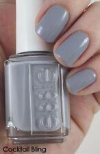 Essie Mini Nail Polish. 0.16fl Oz. Color Cocktail Bling. Price For 3pc. 9.00$