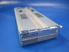 APC Symmetra RM 2-6kVA Battery Module - Used / Untested but original box -