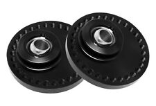 CITROEN SAXO (EARLY PHASE 1) ADJUSTABLE TOP MOUNTS (PAIR) - CMB0211