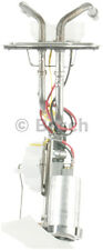 New Bosch Fuel Pump Sending Unit 67075 For Ford 1990-1991