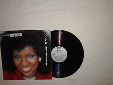 Gloria Gaynor – Love Affair - Disco 33 Giri LP Album Vinile ITALIA 1992 Funk