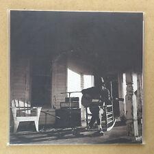 """JACK WHITE - Fly Farm Blues ***US-7""""-Vinyl***NEW***"""