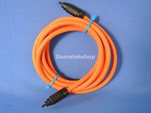 """Beckhoff Z1101 fibre optics 11"""""""