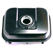 Fuel tank  277-60102-11/ 277-60102-01 EX-17 ROBIN SUBARU FITS SOME EX21 ENGINE