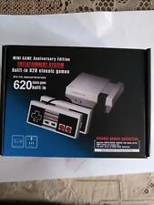 Christmas gift .Mine Game Anniversary Edition Entertainment System 600+