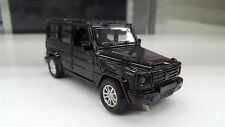Jeep black car model Light&sound 1:32 scale TOY model diecast Car present gift
