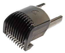 Philips 422203630901 Kammaufsatz für BT5200 BT5205 BT5210 Bartschneider Barttrim