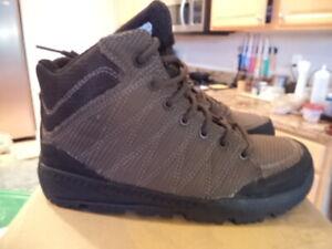 Danner Men's 15916 Melee Boot