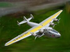 """""""nuovo"""" """"=""""Modellino aereo Boeing 314 """"Tagliatore Di Dixie"""""""