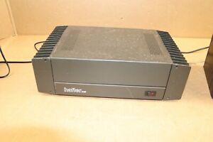 Hafler DH-220 Power Amplifier -