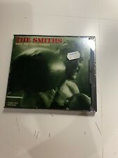 Sweet and Tender Hooligan [Maxi Single] by The Smiths (CD, May-1995, Reprise)