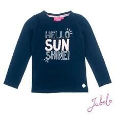 JUBEL Shirt FUNBIRD Hello Sun navy Größe 140 - SOMMER 2020 NEU