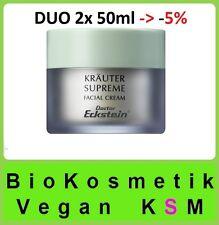 Doctor Eckstein - Kräuter Supreme 50 Ml