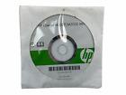 HP Laserjet M3027/M3035 MFP CD Software CC476-60112