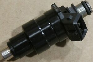 OEM Factory AcDelco 217-244 Fuel Injector GM 1235103 AC Delco