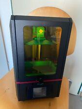 Anycubic Photon, 3D Drucker, DLP, 3D printer, original Verpackung mit Zubehör