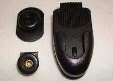 Replacement Belt Clip for GARMIN GPSMAP 60 60C 60CS 60CX 60CSX Golf Range GPS