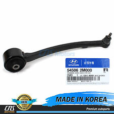 GENUINE Control Arm Lower FRONT RIGHT for 2010-16 Genesis Coupe OEM 545062M000