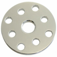 "Aeroflow Gilmer Pulley Spacer 1/4"" (6mm) Thick with 5/8"" Centre Hole"