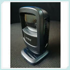 New Symbol Zebra Motorola DS9208-SR4NNU21Z Kit includes DS9208-SR00004NNWW , USB