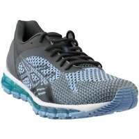ASICS GEL-Quantum 360 Knit  Casual Running  Shoes - Blue - Womens