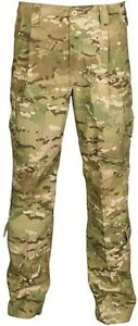 PROPPER FR COMBAT PANTS - FIRE RETARDANT - MULTICAM F721752377