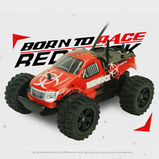 2.4GHz 1/24 High Speed RC Remote Control Drift Off-road Truck Car Toy   15KM/h