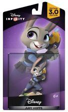 Disney Infinity 3.0: Judy Figure (PS4/PS3/Xbox One/Xbox 360/Nintendo Wii U) NEW