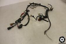 Motorcycle Wires & Electrical Cabling for Honda V65 Magna ... on