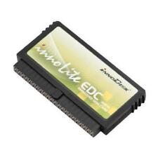 1 x InnoDisk DE4H-08GD51AW1DN 8GB SSD, MLC Flash Memory, IDE Interface Computing