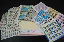CKStamps : Lovely Mint NH OG US Sheets Stamps Collection ( Face Value $98.00