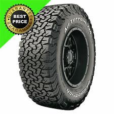 BF Goodrich All Terrain T/a Ko2 32/11.50r15 113r 32 11.50 15 Tyre