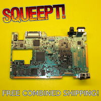 Motherboard GH-013 - Sony Playstation 2 PS2 Repair Part Genuine Tested Working!