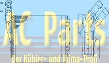 Wärmetauscher Innenraumheizung PEUGEOT PARTNER 1.6 1.8