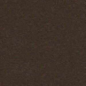 Merino Wool Felt Blend 35%Wool/65% Rayon Yardage - Made in USA - Off the Bolt