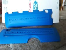 Ford falcon fgx xr8 Coil Covers Factory Part . Never Used