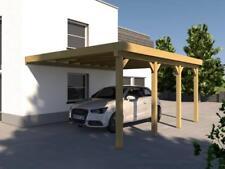 Solar carport solarcarport bausatz photovoltaik pv eur