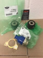 LONDON TAXI LTI TX4 1 x Top Balljoint with Tab 2 x Top Wishbone Bush Set Genuine