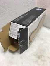 NEW HP Q7553X Black Toner Cartridge OEM Genuine 53X --SALE!!! Free Shipping