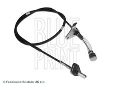 Blue Print Clutch Cable ADD63835 - BRAND NEW - GENUINE - 5 YEAR WARRANTY