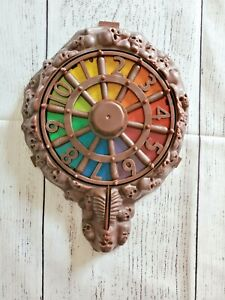 "LIFE Pirates of the Caribbean ""Dead Men Tell No Tales"" Replacement SPINNER"