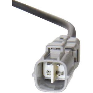 Oxygen Sensor Front Spectra OS5575