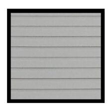 Hydro Turf Sheet 47x86 Cut Groove Universal Carpet Swamp Camo SHT86CG