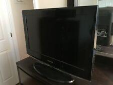 SAMSUNG MODEL LN26B360C5D TV UNIT WITH PC, HDMI, EX-LINK, AUDIO INPUTS