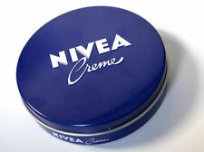 Nivea Creme for Face, Hand & Body 150 ml