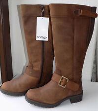 Sheego Stiefel und Stiefeletten für Damen günstig kaufen | eBay
