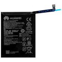 Huawei Batteria originale HB405979ECW per NOVA SMART YOUNG Y6 PRO 2017 3020mAh