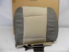 New OEM 2006 Ford Explorer Seat Cushion Cover Assembly 6L2Z-7862900-FAA